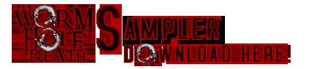 whd sampler