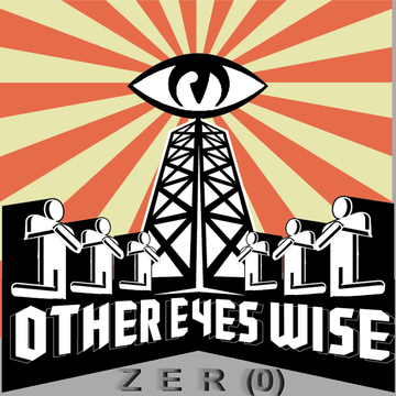 Other eyes Wise
