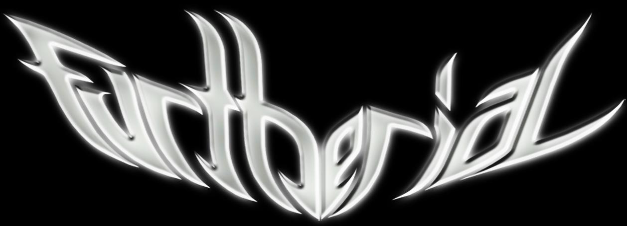 Furtherial Logo