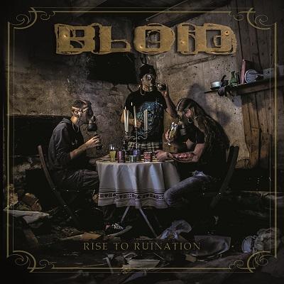 Bloid_albumcover