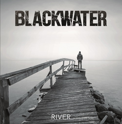 Blackwater_EPCover_web