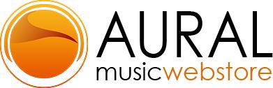 Aural Webstore Logo