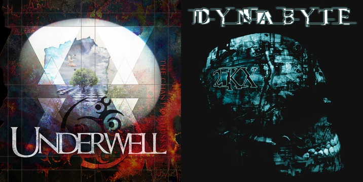 underwell_dynabyte_out_in_japan_today