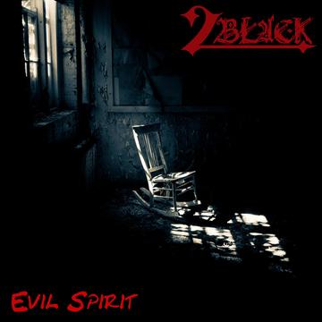 Evilspiritcover