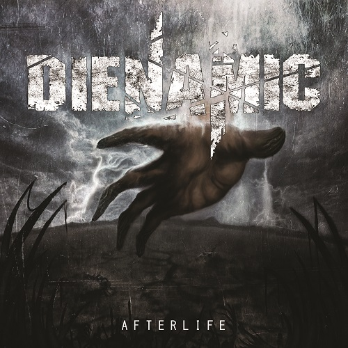 afterlifealbumcover