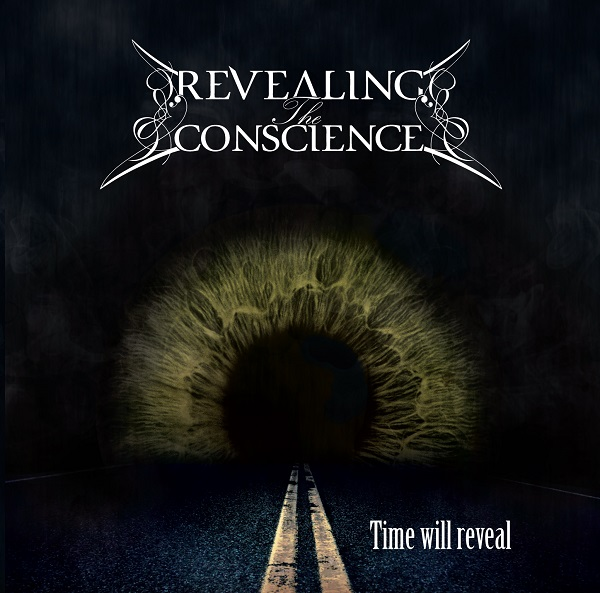 rtcalbumcover_timewillreveal