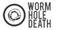 whd-logo-footer